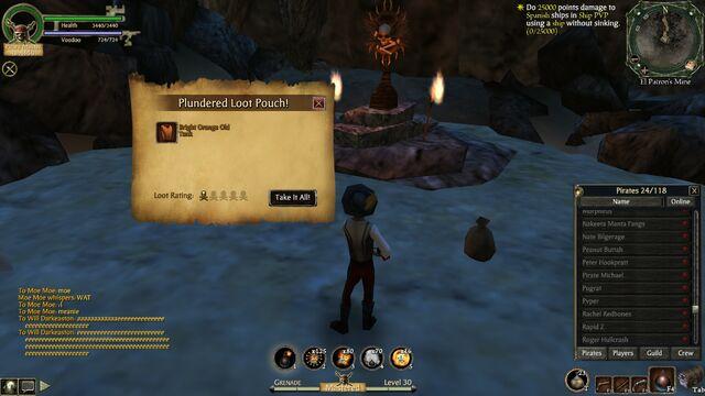 File:Screenshot 2011-11-23 13-03-20.jpg