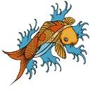File:Tattoo koi fish copy.jpg