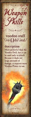 File:160x600 skills voodoo.png