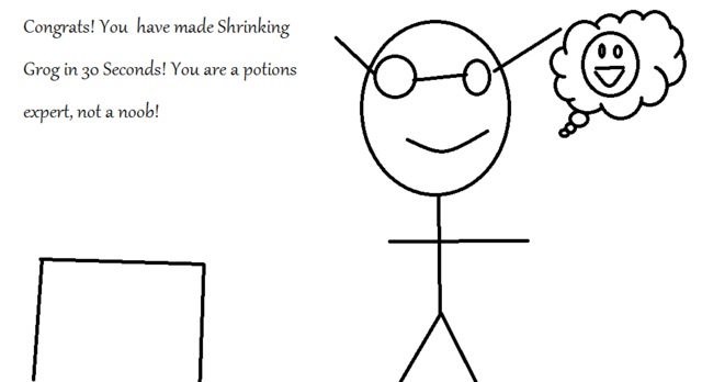 File:Master Potions.png