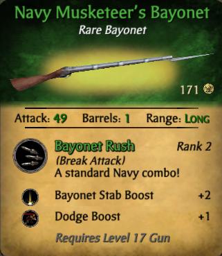 File:Navy musketeer's bayonet.png