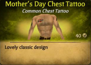 File:Mother's Day ChestTattoo.png