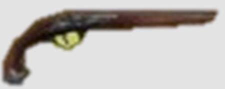 File:Sacred Pistol.png