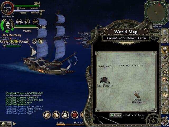 File:Screenshot 2011-10-01 21-09-08.jpg