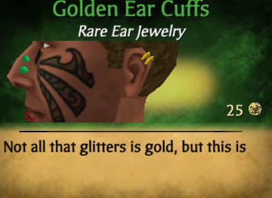 File:Golden Earcuffs.jpg