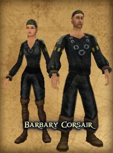 File:Barbary-corsair.jpg