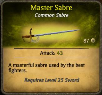 File:Master Sabre 2010-12-13.jpg