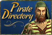 File:Pirate Directory1.png