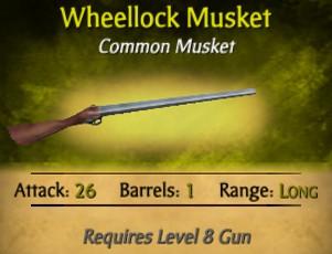 File:Wheellock Musket.jpg