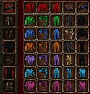 File:Clothing1-26.png