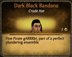 File:Darkblackbandana.jpg