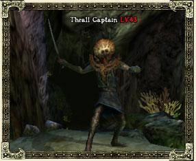 File:Higher level enemies.jpg