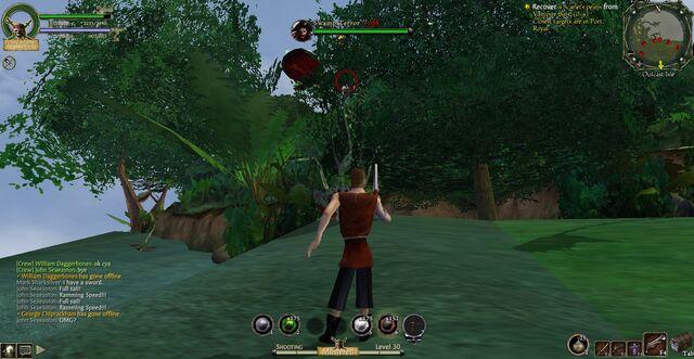 File:Screenshot 2011-09-03 04-40-38.jpg