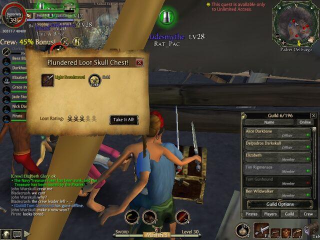 File:Screenshot 2011-08-27 18-19-07.jpg