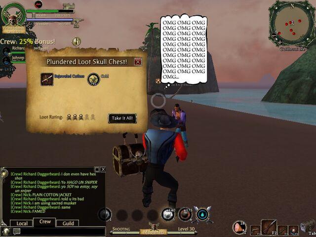 File:Screenshot 2011-11-26 09-48-57.jpg