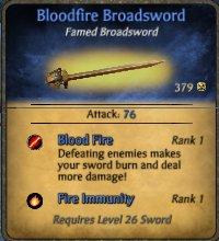 File:Bloodfire Broadsword Famed.jpg