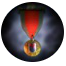 Companion of Honor Medal