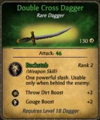 File:Double Cross Dagger.jpg
