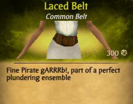 File:F Laced Belt.jpg