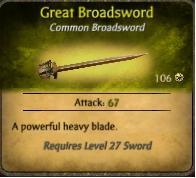 File:Great Broadsword.jpg