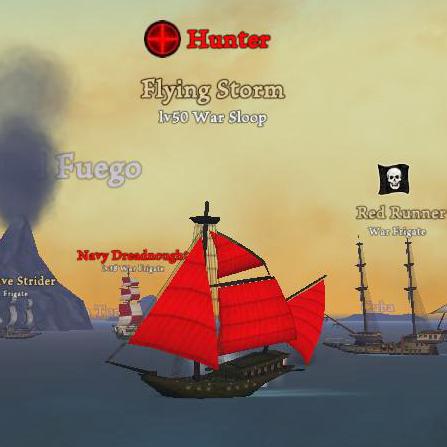 File:Hunter Flying Storm 4.jpg