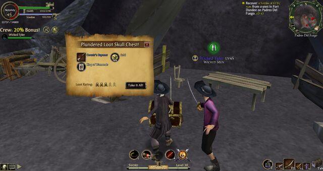 File:Screenshot 2011-08-10 01-34-21.jpg
