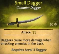 File:Small Dagger.jpg