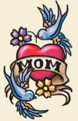 File:Tattoo-arm-mothersday-sparrows.jpg
