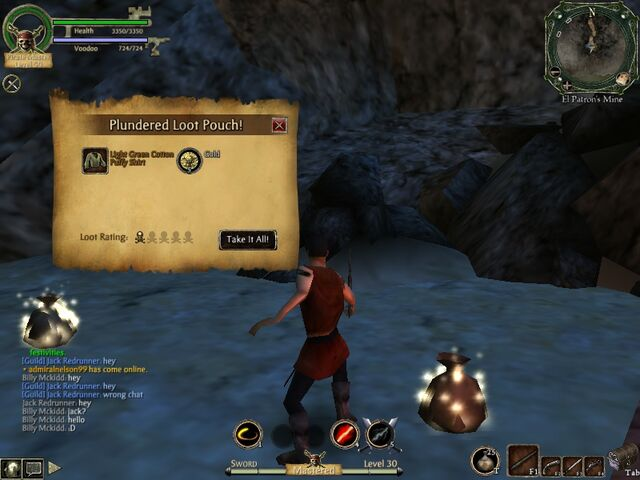 File:Screenshot 2011-11-23 09-02-07.jpg