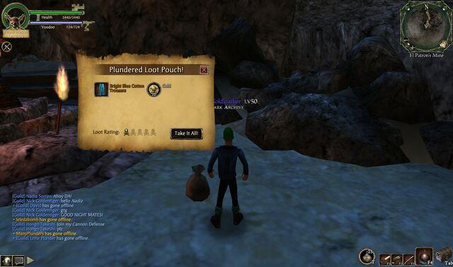 File:Screenshot 2012-03-28 19-39-59.jpg