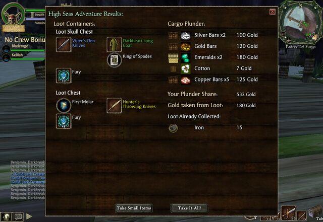 File:Screenshot 2013-07-17 02-02-24.jpg