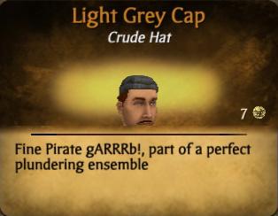 File:Light Grey Cap.jpg