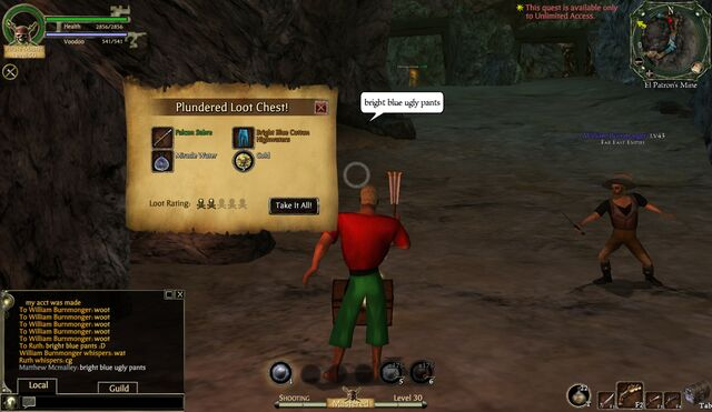 File:Screenshot 2011-12-22 17-28-52.jpg