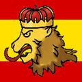 Spanish svs.jpg