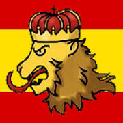 Spanish svs