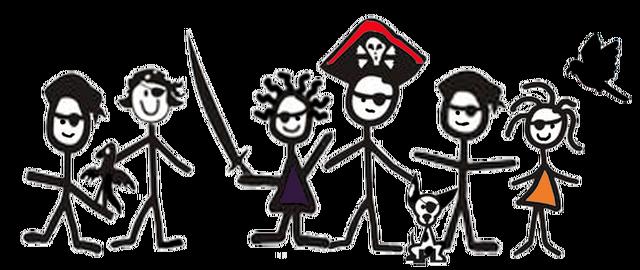 File:Stick Pirates.png