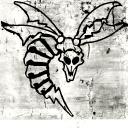File:Pir t shp logo wasp.jpg