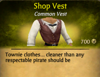 File:Shop vest.png