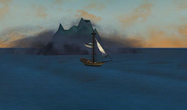 File:N Foggy Island.jpg
