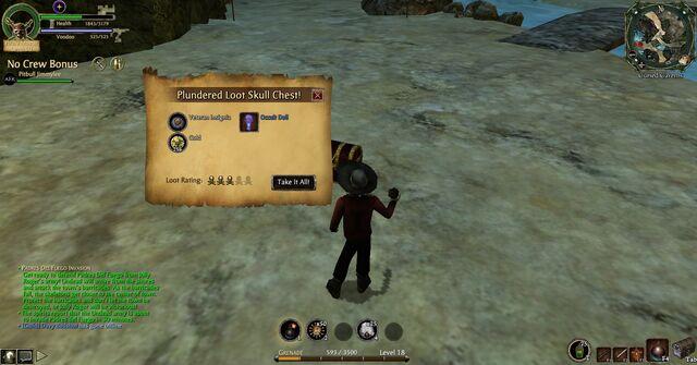 File:Screenshot 2011-10-28 14-02-45.jpg