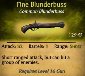 File:Fine Blunderbuss.jpg