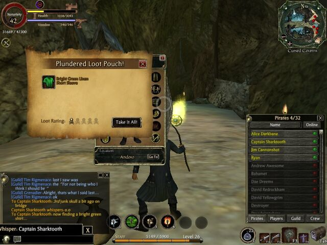 File:Screenshot 2011-09-27 22-13-34.jpg