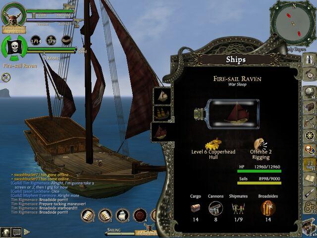 File:Screenshot 2012-04-01 17-41-52.jpg