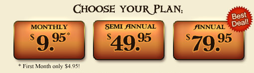 File:Choose your plan.png