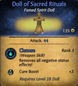 File:Doll of Sacred Rituals - clearer.png