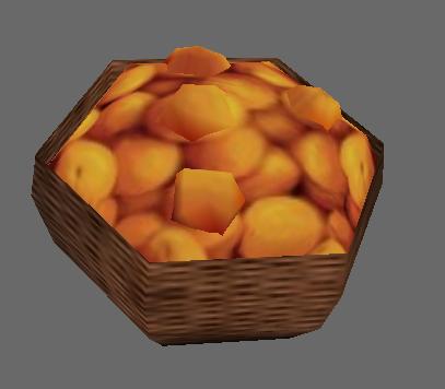 File:Orangebasket.PNG