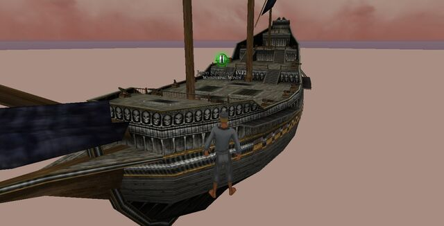 File:Screenshot 2011-11-12 16-46-23.jpg