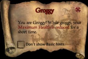 File:Scroll Groggy.png