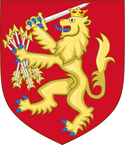 File:403px-Arms of the united provinces svg.png
