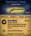 Executioners pistol.png